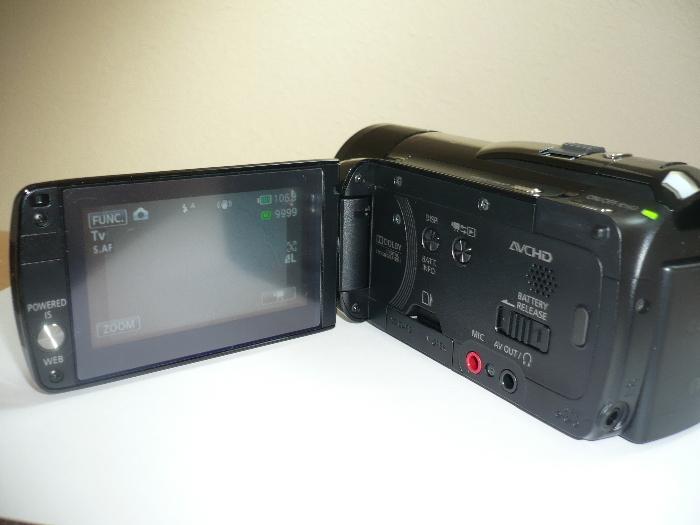 P1050342(1).JPG