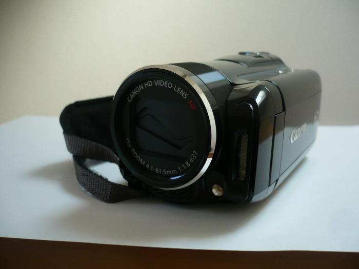 P1050343(1).JPG